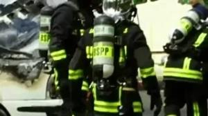 pompiers_incendie_vehicule