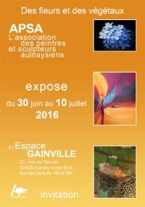 2016-APSA-INVITATION-GainvilleRECTO