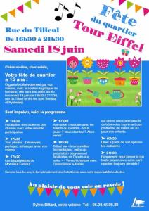 Fete_Tour_Eiffel_Aulnay