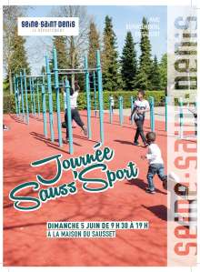flyer- sauss sport_Page_1