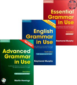english_grammar_in_use