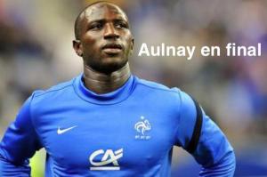 moussa_aulnay