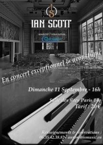 site-GC-Concert-IAN-SCOTT...-soutient-lAssociation-Génération-Cochlée