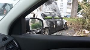 Voiture_Incendie_Mitry_Aulnay