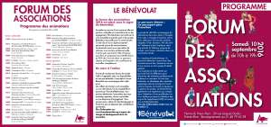 programme_forum_asso-2016_Page_1