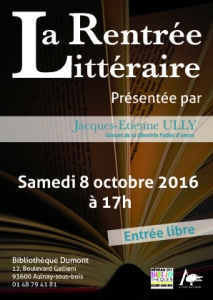 a6_rentree-litteraire_oct-2016