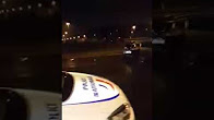 accident_voiture_aulnay_oparinor