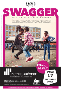 affiche_swagger_avp