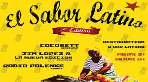 al_sabor_latino