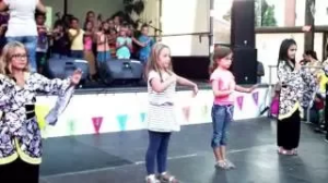 amapp_aulnay_3