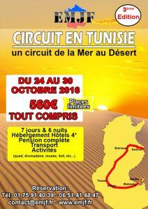 EMJF_Tunisie