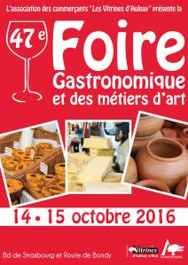 foire-gastro-octobre_v2-1_page_1