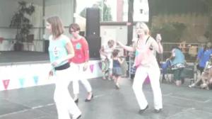 fun_dance_aulnay