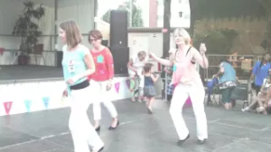 fun_dance_aulnay