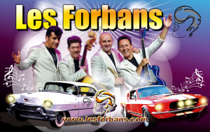 les_forbans