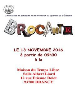 affiche-brocante-11-16