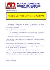 communique-cmes-aulnay-blog-20-10-2016pp