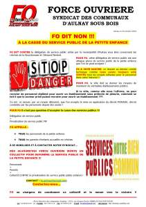 dsp-creches-ok_page_1