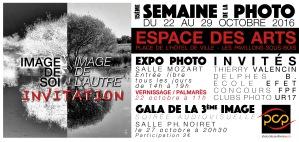 invitation2016e