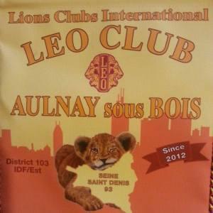 leo_club_93_logo