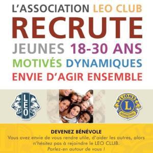 leo_club_recrute