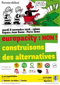 non_europa_city