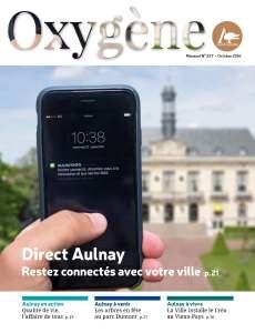 oxy_227_web_page_01