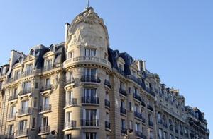 paris_appartement