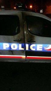 police_voiture_brulee