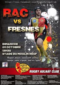 rac_fresnes