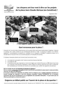 tract-camelinat2