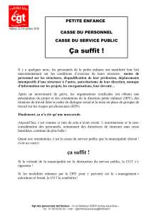 tract-petite-enfance-14-octobre-2016_page_1