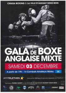 boxe_anglaise_aulnay