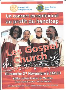 gospel-church