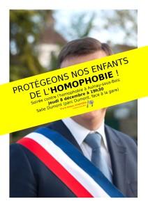 homophobie1