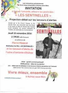 les_sentinelles070