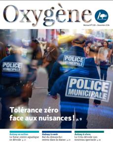 oxygene_228
