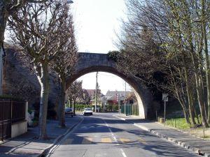 pont_villepinte