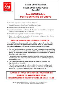 tract-petite-enfance-appel-a-la-greve-le-15-novembre-2016