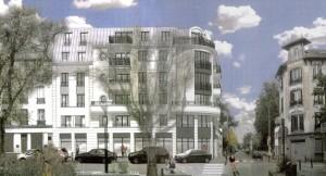 ae_abrioux_immeuble_3