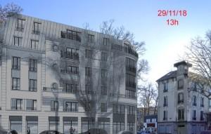 ae_abrioux_immeuble_4