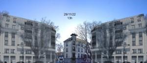 ae_abrioux_immeuble_45jpg