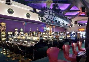 casino_royan