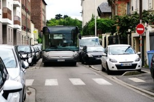 fernand_herbaut_bus