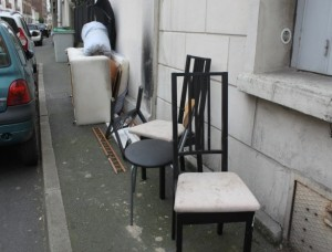 fernand_herbaut_chaises