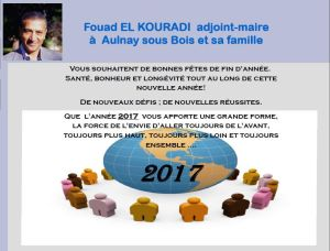 fouad_elkouradi_voeux
