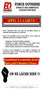 greve-de-lensemble-du-personnel-08-12-16