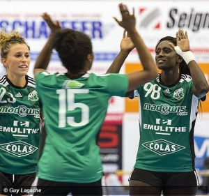 handball_voeux_1