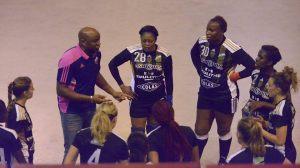 handball_voeux_2