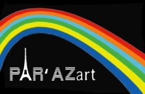 par_azart_aulnay
